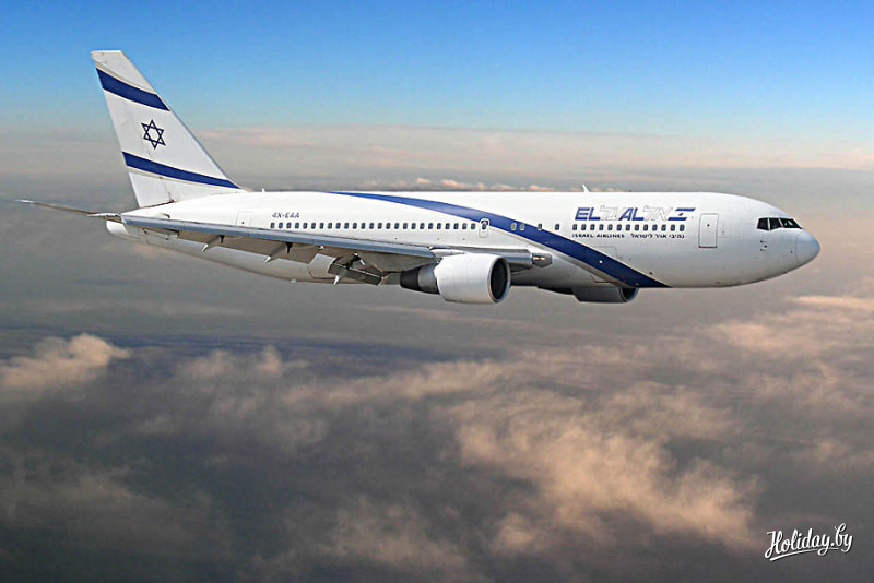 Купить авиабилет на израильские авиалинии билеты в барнаул на самолете