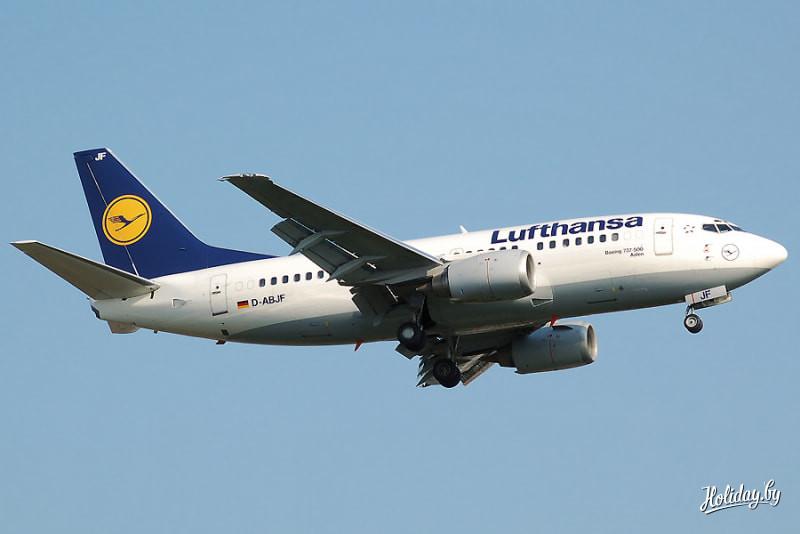 Купить билет на самолет люфтганза официальный сайт билеты на самолет из аликанте до москвы