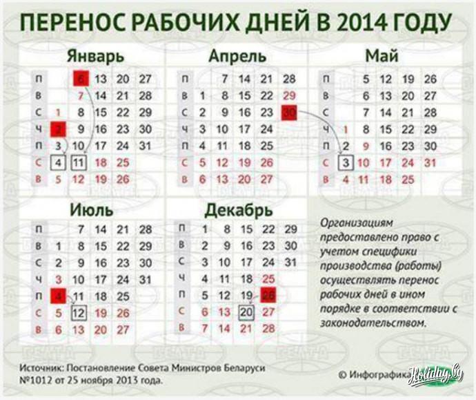 Именины иулиании по православному календарю