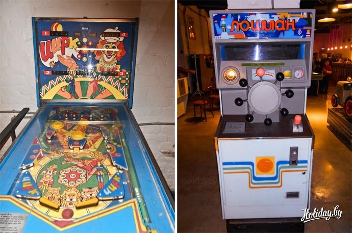 Рулетки Игровые Автоматы