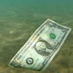 Нестабильность валютных курсов