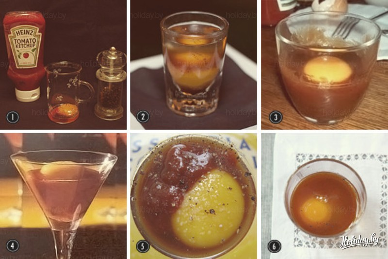 Кодирование от алкоголя ишимбай