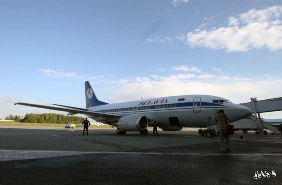 Дешевые авиабилеты Сургут Барнаул все цены на билеты
