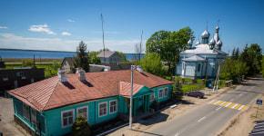 Что ожидать от отдыха на Браславских озерах? Новые заведения и цены