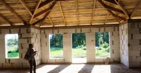 В Брестской области появится оборудованная площадка для кемперов