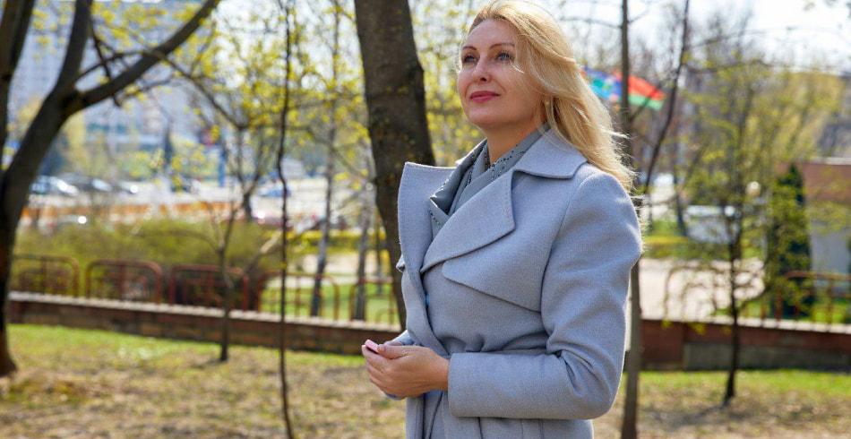 Рассказ туроператора о бизнесе в Беларуси: 10 тысяч постоянных клиентов, персонал платит за обучение, будущее — за дорогими индивидуальными турами
