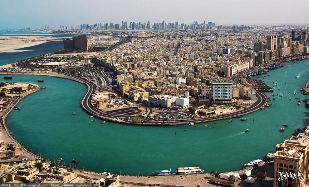 Дубай дома шейхов фото дома на продажу за рубежом