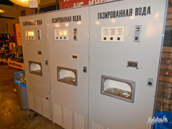Игровых автоматов 2012 бесплатно без играть регистрации новинки