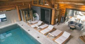 Пять с плюсом звёзд: доступна ли роскошь курорта под Тракаем?