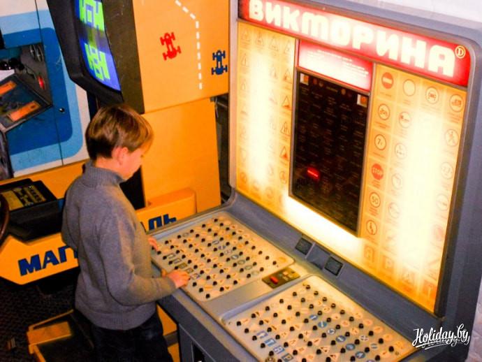 Игровой Автомат Голден Мине Золотоискатель