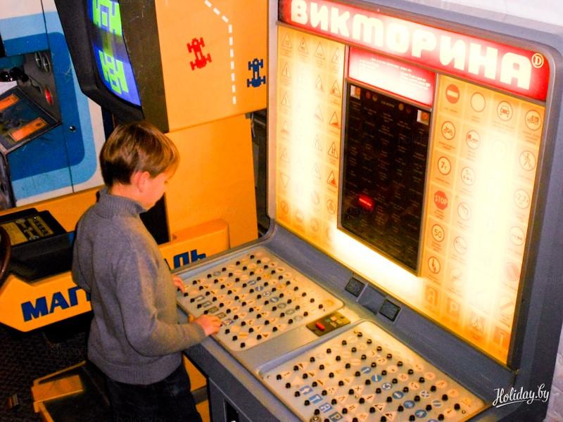 Игровые автоматы в варшаве скачать по для голден интерстар