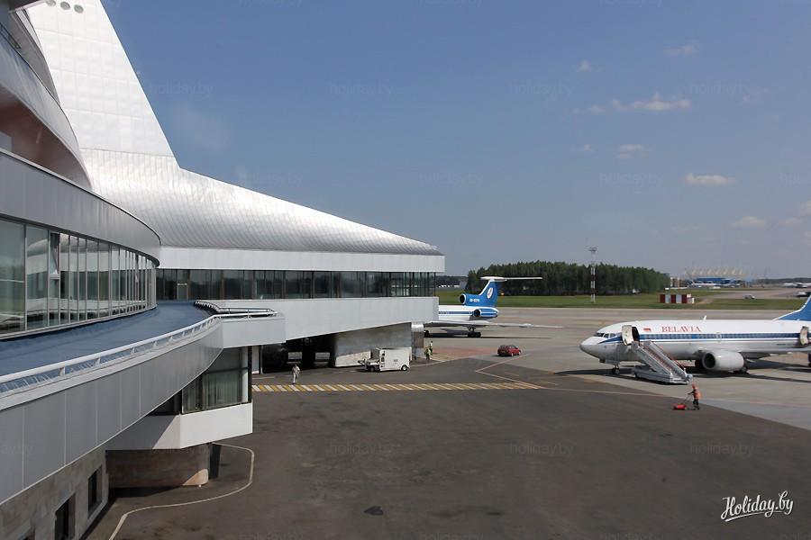 Табло аэропорта Урай Отправление ЯндексРасписания