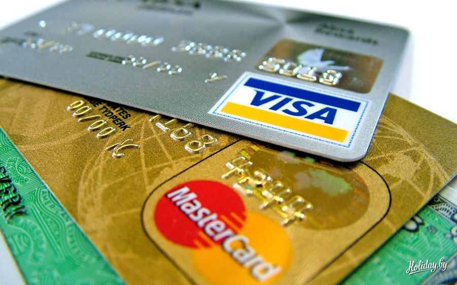 исправление кредитной истории в петербурге