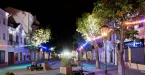 Первый официальный хоcтел откроется в центре Бреста 1 мая
