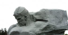На территории мемориального комплекса «Брестская крепость-герой» планируют открыть гостиницу