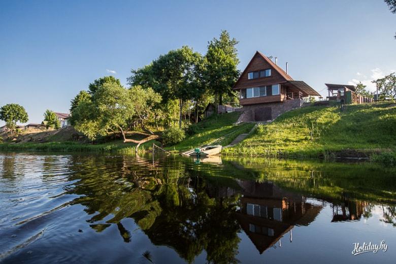 берут ногтями фото деревня на берегу озера задумала связать