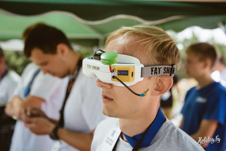 Купить glasses к беспилотнику в камышин дополнения к базовой комплектации для dji dji