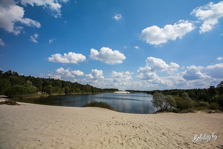 Картинки по запросу водоем Каташи, озеро Любань