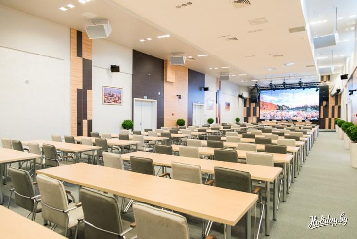 гостиница виктория олимп отель минск