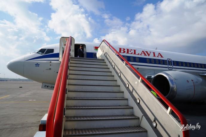 Цена билета самолетом в анталию где купить билеты на поезд москва махачкала