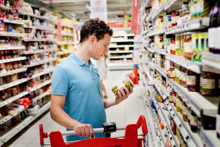 какие продукты не любят паразиты человека