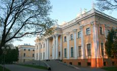 По дорогам юго-восточной Беларуси