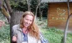 Пляшкевич Лидия Владимировна
