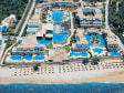 Тур Aldemar Royal Mare - Фото 2