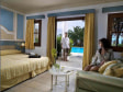 Тур Aldemar Royal Mare - Фото 17