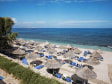 Тур Aldemar Royal Mare - Фото 7
