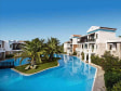 Тур Aldemar Royal Mare - Фото 1