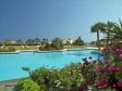 Тур Aldemar Royal Mare - Фото 3