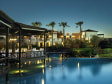 Тур Aldemar Royal Mare - Фото 6
