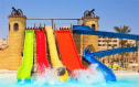 Тур Royal Lagoons Aqua Park Resort & SPA - Фото 1