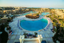 Тур Royal Lagoons Aqua Park Resort & SPA - Фото 4