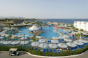 Тур Dreams Vacation Resort - Фото 1