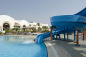 Тур Dreams Vacation Resort - Фото 4