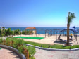 Тур Sphinx Aqua Park Beach Resort - Фото 11