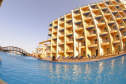 Тур Sphinx Aqua Park Beach Resort - Фото 5