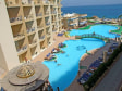 Тур Sphinx Aqua Park Beach Resort - Фото 7