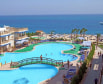 Тур Sphinx Aqua Park Beach Resort - Фото 1