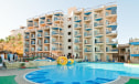 Тур Sphinx Aqua Park Beach Resort - Фото 6