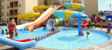 Тур Sphinx Aqua Park Beach Resort - Фото 12