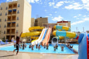 Тур Sphinx Aqua Park Beach Resort - Фото 3