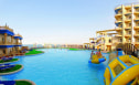 Тур Sphinx Aqua Park Beach Resort - Фото 9