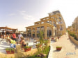 Тур Sphinx Aqua Park Beach Resort - Фото 8