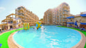 Тур Sphinx Aqua Park Beach Resort - Фото 10