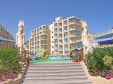 Тур Sphinx Aqua Park Beach Resort - Фото 2