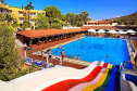 Тур Pigale Beach Resort - Фото 5