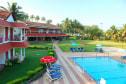 Nanu Resorts - Фото 3